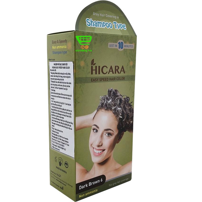 HIRICA-EASY-6-4