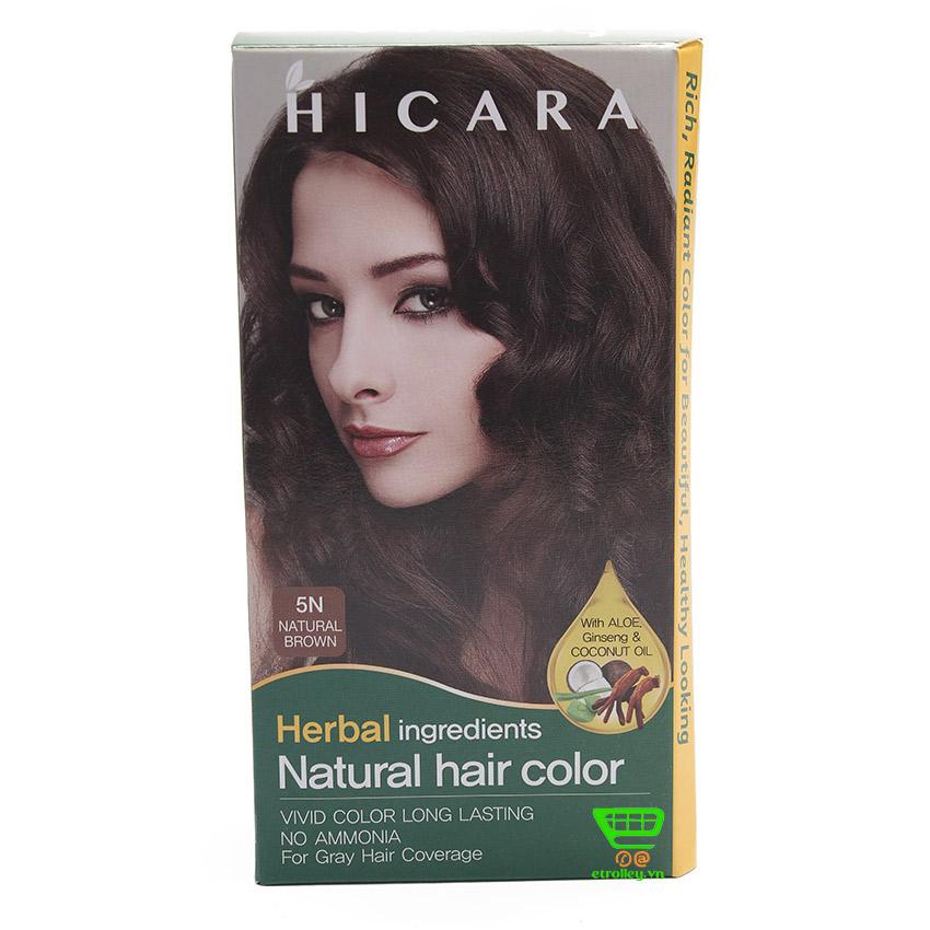 HIRICA5N