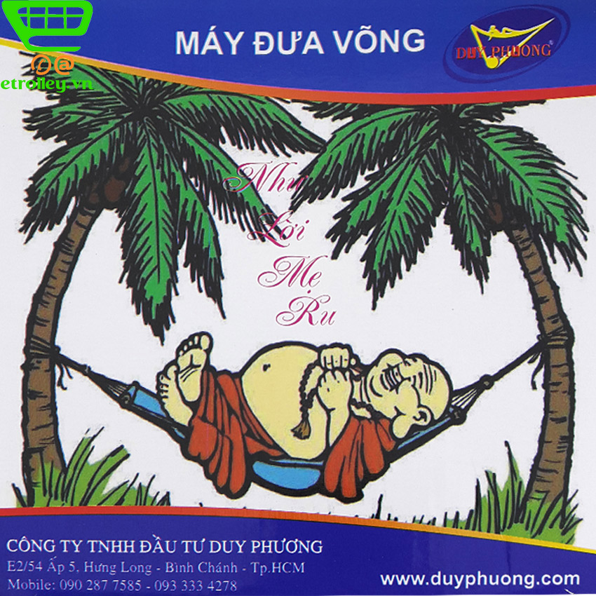 may-dua-vong-6