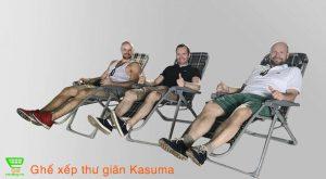 GHE-XEP-THU-GIAN-KASUMA-6