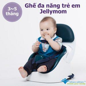 GHE-DA-NANG-TRE-EM-JELLYMOM-1