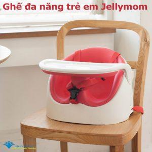 GHE-DA-NANG-TRE-EM-JELLYMOM-11