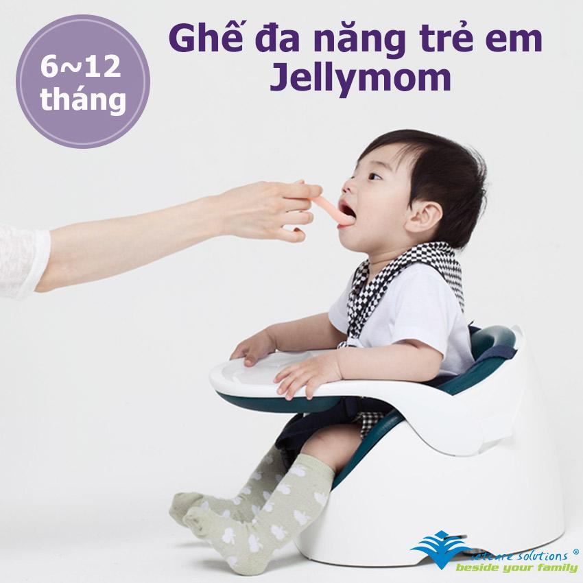 GHE-DA-NANG-TRE-EM-JELLYMOM-2