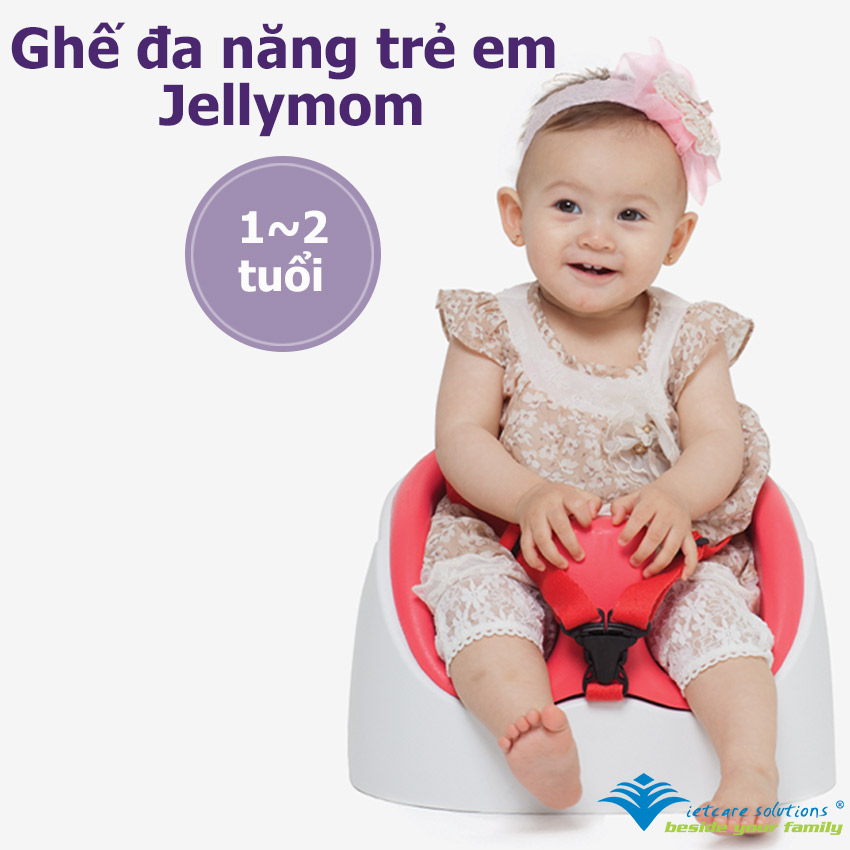 GHE-DA-NANG-TRE-EM-JELLYMOM-3