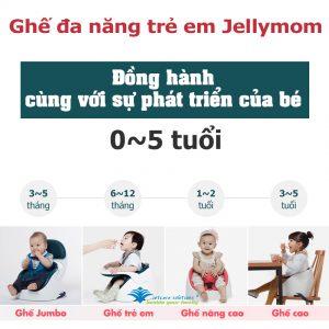 GHE-DA-NANG-TRE-EM-JELLYMOM-5