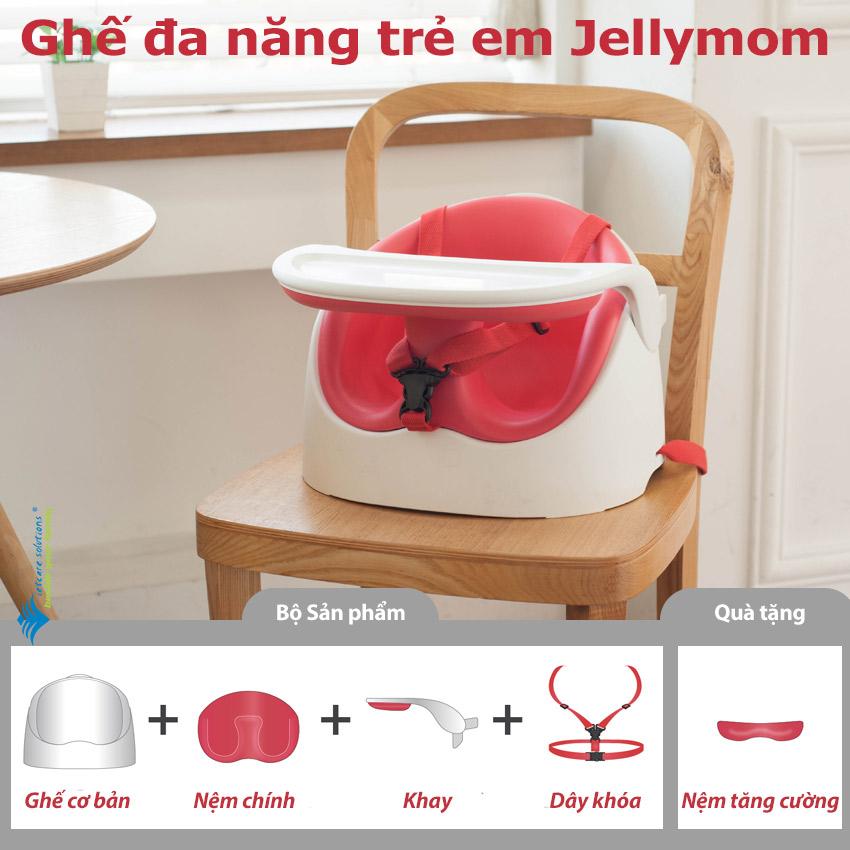 GHE-DA-NANG-TRE-EM-JELLYMOM-6