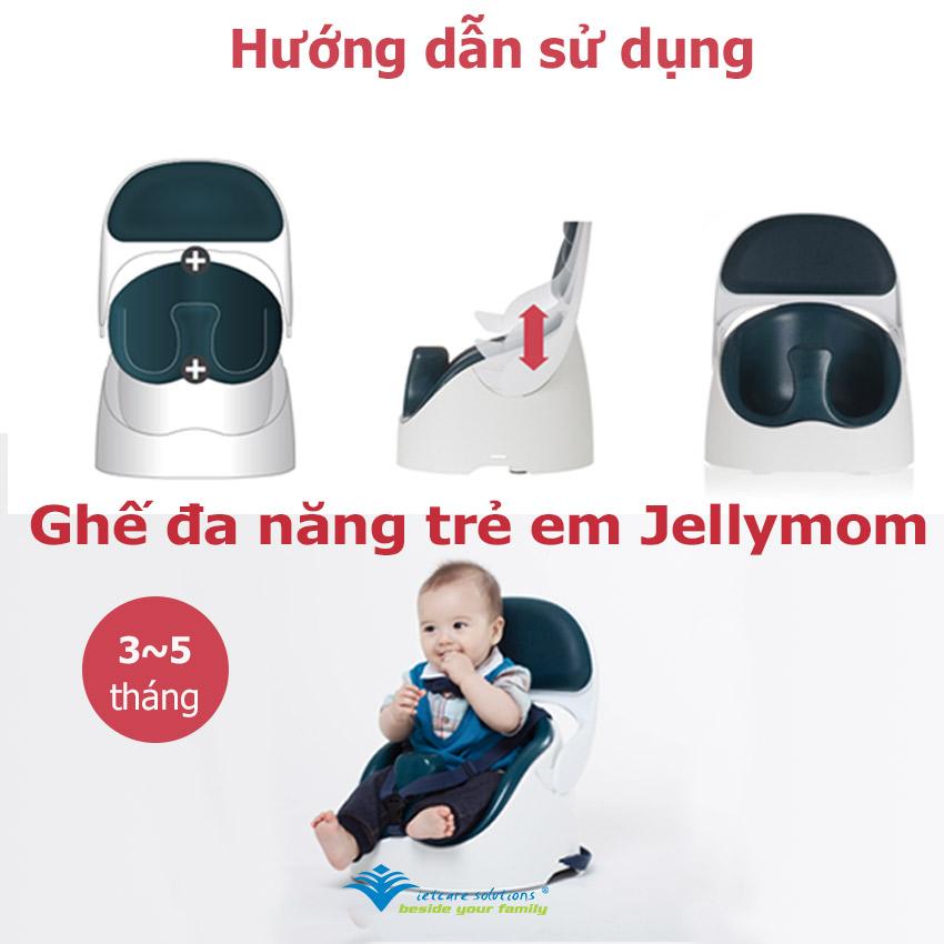 HDSD-GHE-DA-NANG-TRE-EM-JELLYMOM-1