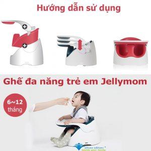 HDSD-GHE-DA-NANG-TRE-EM-JELLYMOM-2