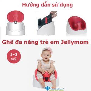 HDSD-GHE-DA-NANG-TRE-EM-JELLYMOM-3
