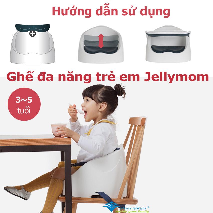 HDSD-GHE-DA-NANG-TRE-EM-JELLYMOM-4