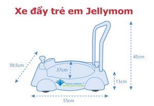 XE-DAY-TRE-EM-JELLYMOM-KICH-THUOC