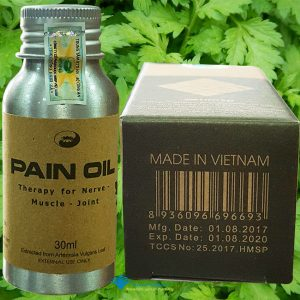TINH-DAU-NGAI-PAIN-OIL-30ML-3