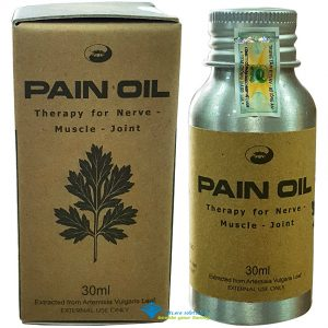 TINH-DAU-NGAI-PAIN-OIL-30ML