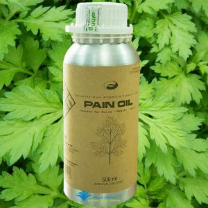 TINH-DAU-NGAI-PAIN-OIL-500ML-3