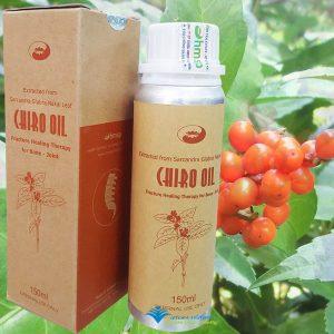 TINH-DAU-TIEP-COT-MOC-CHIRO-OIL-150ML-2