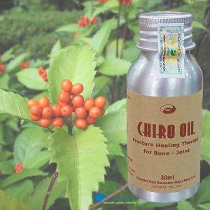 TINH-DAU-TIEP-COT-MOC-CHIRO-OIL-30ML-10