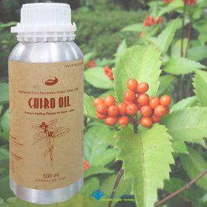 TINH-DAU-TIEP-COT-MOC-CHIRO-OIL-500ML-2