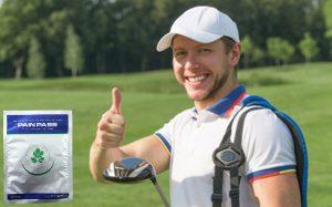 pain-pass-golfer