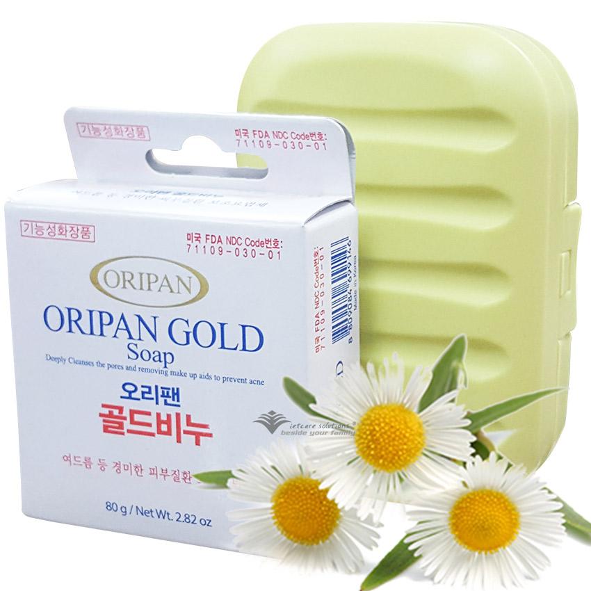 XA-BONG-ORIPAN-GOAL-SOAP-2