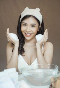 oripan-gold-soap-dien-vien-thanh-bi