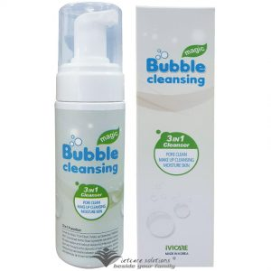 FOAM-MAGIC-BUBBLE-CLEANSING-2