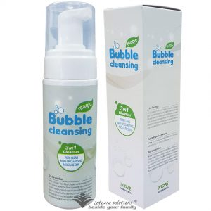 FOAM-MAGIC-BUBBLE-CLEANSING-3