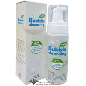 FOAM-MAGIC-BUBBLE-CLEANSING-7